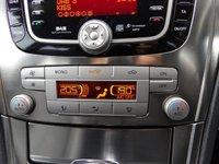 USED 2010 10 FORD MONDEO 2.0 TITANIUM TDCI 5d 161 BHP NEW MOT, SERVICE & WARRANTY
