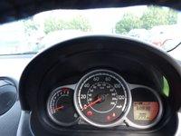 USED 2013 63 MAZDA 2 1.3 TAMURA 5d 83 BHP NEW MOT, SERVICE & WARRANTY