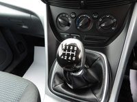 USED 2012 12 FORD C-MAX 1.6 ZETEC TDCI 5d 114 BHP NEW MOT, SERVICE & WARRANTY