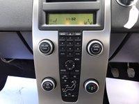 USED 2009 58 VOLVO S40 1.8 SE 4d 125 BHP NEW MOT, SERVICE & WARRANTY