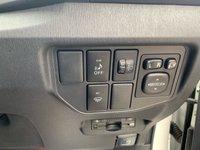 USED 2015 15 TOYOTA PRIUS 1.8L T SPIRIT VVT-I 5d 99 BHP Hybrid for ULEZ, PCO Ready, Warranty, MOT, Finance