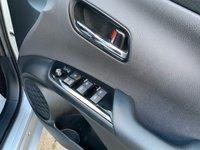 USED 2016 16 TOYOTA PRIUS 1.8L VVT-I 5d 97 BHP Auto Petrol, ULEZ, Warranty, NEW MOT, Warranty, Finance