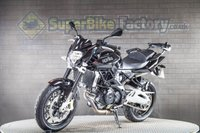USED 2016 66 APRILIA SHIVER 750 - ALL TYPES OF CREDIT ACCEPTED GOOD & BAD CREDIT ACCEPTED, OVER 600+ BIKES IN STOCK