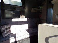 USED 1991 H RENAULT TRAFIC 1.7 HDS CAMPER 1d  MOTORHOME