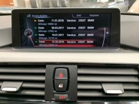 USED 2015 15 BMW 4 SERIES 2.0 425d M Sport 2dr PERFORMANCEPACK+HK+REVCAM+1OWN