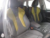 USED 2015 65 AUDI A3 2.0 SPORTBACK TDI QUATTRO SPORT 5d AUTO 182 BHP ONE OWNER FULL MAIN DEALER SERVICE HISTORY