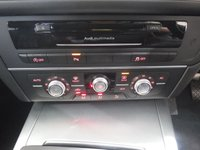 USED 2012 62 AUDI A6 2.0 TDI S LINE 4d 175 BHP ****Full Service History****