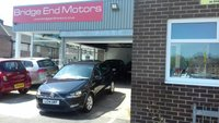 2014 VOLKSWAGEN POLO 1.2 MATCH EDITION 5d 69 BHP £7695.00