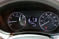 USED 2015 65 HYUNDAI I20 1.2 MPI SE BLUE DRIVE 5d 83 BHP