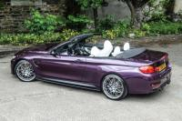 USED 2016 66 BMW M4 3.0 M4 COMPETITION PACKAGE 2d AUTO 444 BHP M-PERF EXHAUST|AMAZING SPEC !!
