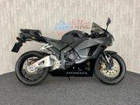 2013 HONDA CBR600RR CBR 600 RA-D ABS MODEL LOW MILEAGE MOT TILL 2020 2013 13 £5990.00