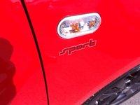 USED 2013 13 SKODA CITIGO 1.0 SPORT 3d 59 BHP