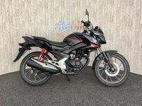 2016 HONDA CB125 GLR 125 1WH-F 1 PREVIOUS OWNER LOW MILEAGE 2016 16  £1890.00