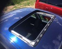 USED 2011 60 BMW 1 SERIES 2.0 120I SE 2d  168 BHP