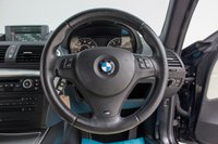 USED 2007 07 BMW 1 SERIES 3.0 130I M SPORT LE 3d 262 BHP JULY 2020 MOT & Just Been Serviced