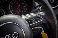 USED 2011 11 AUDI A1 1.6 TDI SPORT 3d 103 BHP