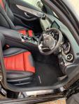 USED 2016 16 MERCEDES-BENZ C CLASS 4.0 AMG C 63 PREMIUM 4d AUTO 469 BHP Performance Exhaust+Night-Pack