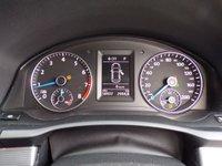 USED 2011 11 VOLKSWAGEN SCIROCCO 2.0 R DSG 3d AUTO 265 BHP COUPE