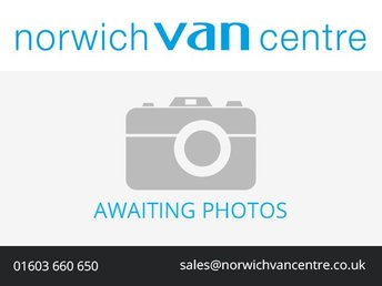 2017 FORD TRANSIT CONNECT 1.5 TDCI EURO 6 220 L1 PANEL VAN 100 PS