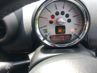 USED 2010 60 MINI COUNTRYMAN 1.6 COOPER D ALL4 5d 112 BHP