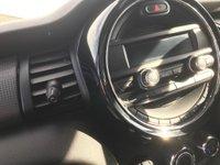 USED 2015 64 MINI HATCH COOPER 1.5 Cooper D (s/s) 5dr Low mileage 23003 miles