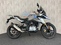 2018 BMW G310GS G 310 GS ABS MODEL 1 PREVIOUS OWNER LOW MILES 2018 18  £3490.00