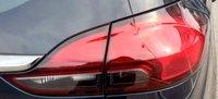 USED 2016 65 VAUXHALL ZAFIRA TOURER 1.4 EXCLUSIV 5d 138 BHP