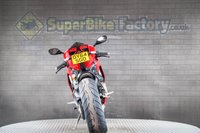 USED 2014 64 DUCATI 1199 PANIGALE ABS - ALL TYPES OF CREDIT ACCEPTED  GOOD & BAD CREDIT ACCEPTED, OVER 600+ BIKES IN STOCK