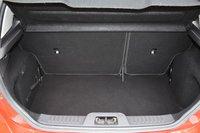 USED 2013 63 FORD FIESTA 1.2 ZETEC 3d 81 BHP