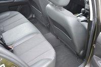USED 2010 10 KIA MAGENTIS 2.0 TR CRDI 4d AUTO 148 BHP