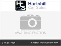 2008 CITROEN C4 PICASSO 1.6 VTR PLUS HDI 5STR EGS 5d AUTO 108 BHP £2995.00