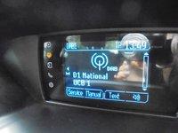 USED 2014 64 FORD B-MAX 1.0 ZETEC 5d 100 BHP