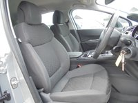 USED 2014 14 PEUGEOT 3008 1.6 HDI ACTIVE 5d 115 BHP
