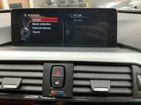 USED 2016 16 BMW 4 SERIES 3.0 435d M Sport xDrive 2dr PERFORMANCEPACK+HK+PRONAV+1OWN