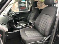 USED 2016 66 FORD GALAXY 2.0 TDCi Zetec Powershift 5dr 6mwarranty ~choice of 6 cars