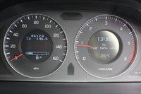 USED 2009 59 VOLVO V70 2.0 D SE 5d 136 BHP