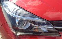 USED 2017 66 TOYOTA YARIS 1.5 VVT-I DESIGN M-DRIVE S 5d AUTO 73 BHP