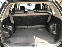 USED 2007 07 HYUNDAI TUCSON 2.0 XENITH 4WD 5d 139 BHP