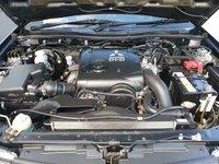 USED 2014 64 MITSUBISHI L200 2.5 DI-D 4X4 BARBARIAN LB DCB 1d 175 BHP