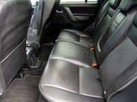 USED 2008 R LAND ROVER FREELANDER 2.2 TD4 HSE 5d AUTO 159 BHP