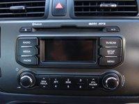 USED 2014 64 KIA RIO 1.4 CRDI 3 ECODYNAMICS Turbo Diesel 3 Dr
