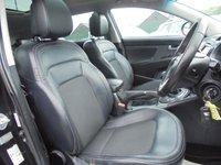 USED 2011 61 KIA SPORTAGE 1.7 CRDI 2 5d 114 BHP