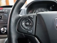 USED 2012 62 HONDA CR-V I-Dtec SE REVERSE CAMERA + FSH + 1 OWNER
