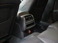 USED 2014 14 AUDI A6 Avant TDi Ultra S Line Black Edition SAT NAV + HEATED LTHR + BOSE