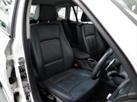 USED 2014 64 BMW X1 Xdrive20d Xline LEATHER + H/SEATS + F/BMW/S/H