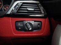 USED 2016 66 BMW 4 SERIES 430d M Sport Gran Coupe PRO SAT NAV + REV/CAMERA + HK
