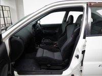USED 2018 R MITSUBISHI LANCER EVOLUTION Evolution 5 RS FRESH IMPORT + EVO 5 RS