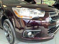 USED 2014 64 CITROEN DS4 1.6 E-HDI AIRDREAM DSTYLE 5d 115 BHP