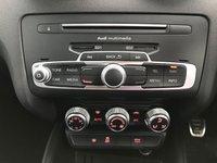 USED 2014 64 AUDI A1 2.0 S1 QUATTRO