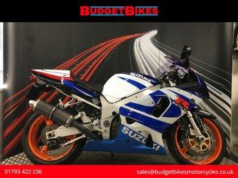 View our SUZUKI GSXR750
